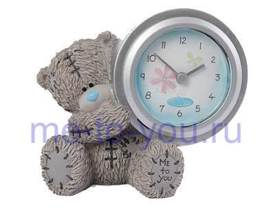 Купить часы me to you часы calvin klein купить реплику